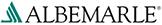 Logo - albemarle