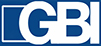 Logo - GBI Holding AG