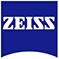 Logo - zeiss