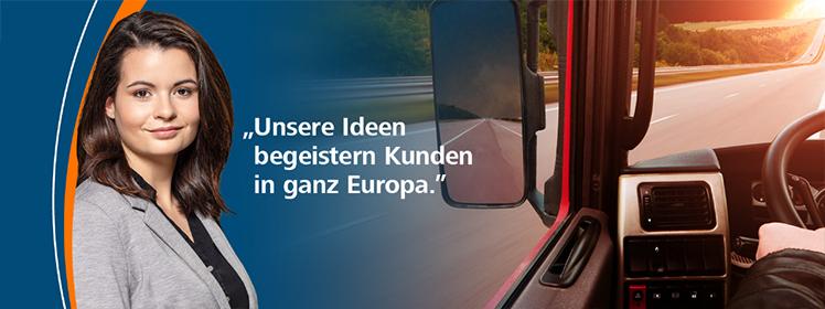 dkv-euroservice
