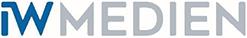 Logo - iwmedien